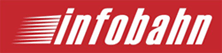 Infobahn Technical Solutions (I) Pvt. Ltd. Logo