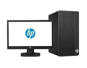 HP Desktop Pro G1 MT
