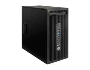 HP-Workstation-Z238T