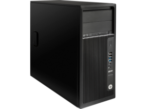 HP-Workstation-Z240