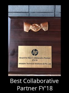 Best-Colaboarative-Partner-FY'18