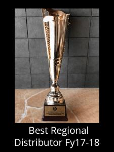 Best-Regional-Distributor-Fy17-18