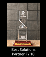 Best-Solutions-Partner-FY'18-2