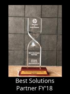 Best-Solutions-Partner-FY_18