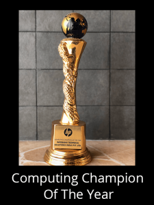 Computing-champion-of-the-year