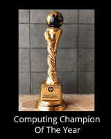 Computing-champion-of-the-year-2