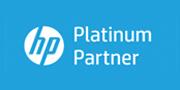 Platinum-Patner