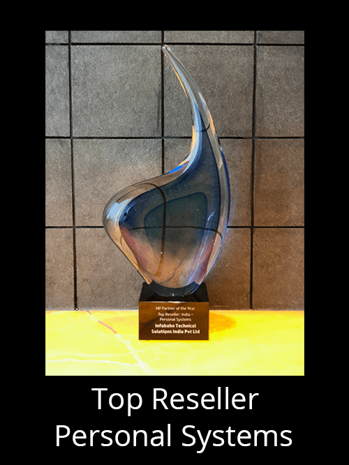 Top-Reseller-Personal-Systems