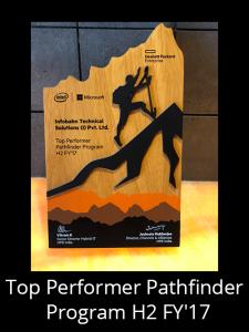 Top-performer-Pathfinder-Program-H2-FY'17