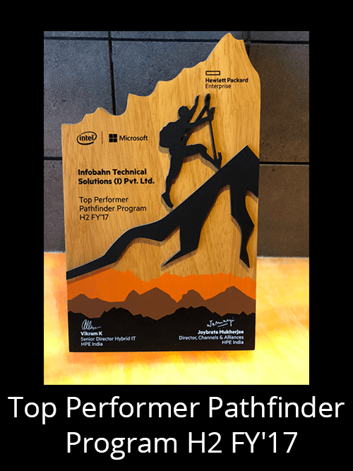 Top-performer-Pathfinder-Program-H2-FY'17