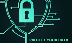 security audit services