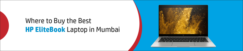 best hp elitebook laptop in mumbai