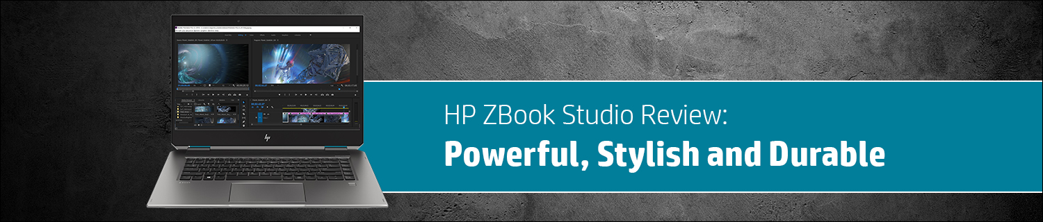 hp zbook laptop price