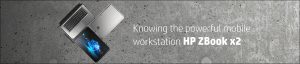 buy hp zbook workstation