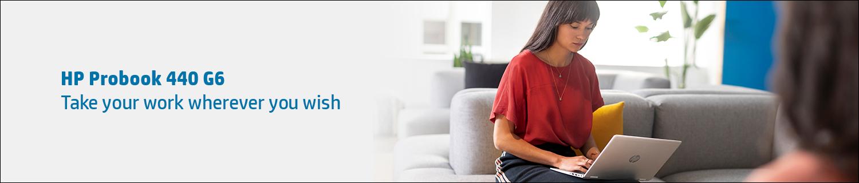 buy-HP-Probook-440-G6-laptop-in-mumbai