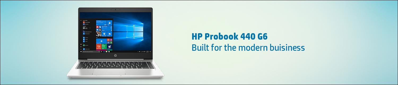 buy-HP-Probook-business-laptop-in-Mumbai