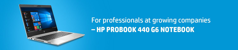 hp-probook-440-g6-notebook